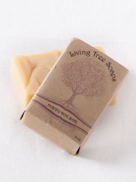 Picture of Exotic Face Soap