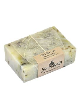 Picture of Natural Body Soap