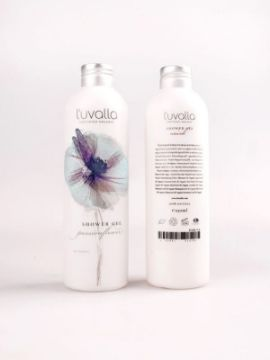 Picture of Exotic Body Lotion