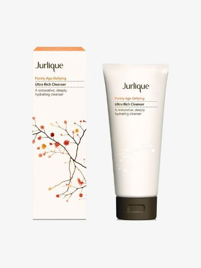Picture of Exfoliant Skin Cleaner
