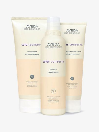 Picture of Fresh Hair Conditioner