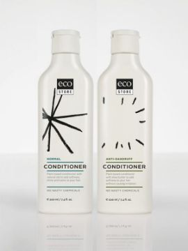 Picture of Exotic Hair Conditioner