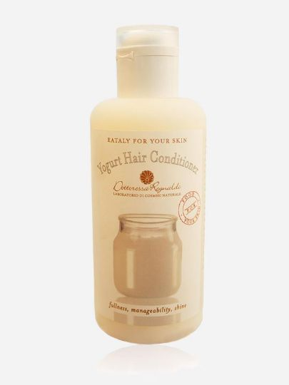 Picture of Purifying Hair Conditioner