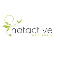 Picture for manufacturer NatActive