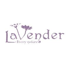 Picture for manufacturer Lavender