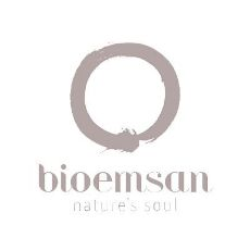 Picture for manufacturer Bioemsan