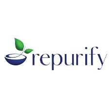 Picture for manufacturer Repurify